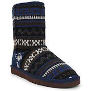 Lamo Ocotillo Womens Winter Boots