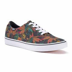 Vans® Winston Decon Womens Skate Shoes