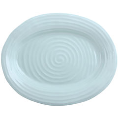 Sophie Conran for Portmeirion® Medium Oval Serving Platter