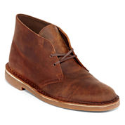 Clarks® Bushacre 2 Mens Boots