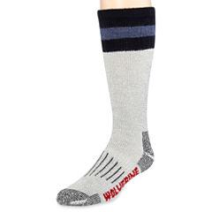 Woverine® 2-pk. Merino Wool Blend Hunter Over-the-Calf Socks