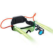 Discovery Kids™ Night Vision Spy Goggles