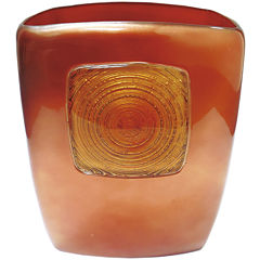 Croscill Classics® Minerale Wastebasket