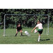 Franklin® Sports 5x10' Premier Folding Soccer Goal