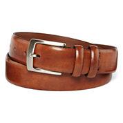IZOD® Belt