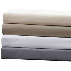 Sleep Philosophy Smart Cool Cotton Set of 2 Pillowcases