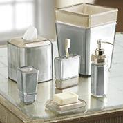 Croscill Classics® Barron Bath Collection