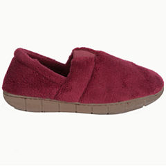 MUK LUKS® Rocker Sole Slippers