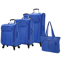 Skyway® Mirage Superlight Spinner Luggage Collection