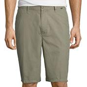 Vans Cargo Shorts