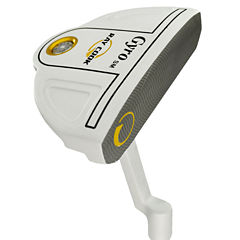 Ray Cook Gyro SM Semi Mallet  35IN
