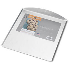 Nordic Ware® Large Cookie Sheet