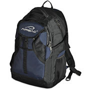 Airbac Airtech Backpack