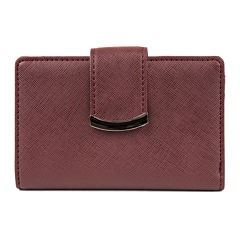 Mundi® S&P Indexer Wallet