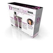 Design Essentials® Holiday Gift Set