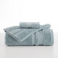 Martex Supima Bath Towel Collection