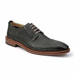 Giorgio Brutini Razore Mens Oxford Shoes