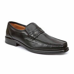 Giorgio Brutini Fleming Mens Loafers