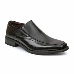 Giorgio Brutini Lawrence Mens Loafers