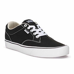 Vans® Winston Lite Mens Skate Shoes