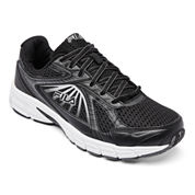 Fila Omnispeed Womens Running Shoes