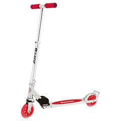 Razor A3 Kick Scooter