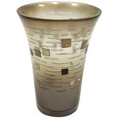 Croscill Classics® Mosaic Tumbler