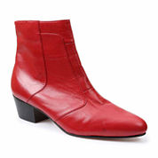 Giorgio Brutini Calloway Mens Dress Boots