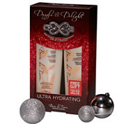 Bain De Terre Ultra Hydrating Holiday Duo - 13.5 Oz Value Set - 13.5 Oz.