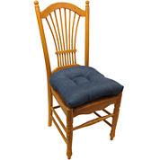 Klear Vu Embrace Gripper® XL Universal Chair Cushion