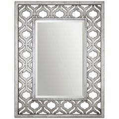 Sorbolo Wall Mirror