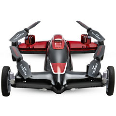 Protocol® TerraCopter Remote Control Car Drone