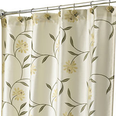 Croscill Classics® Penelope Shower Curtain