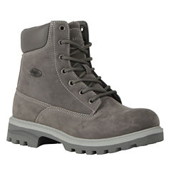 Lugz Empire Hi Wr Womens Hiking Boots