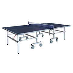Hathaway Contender Outdoor Table Tennis Table