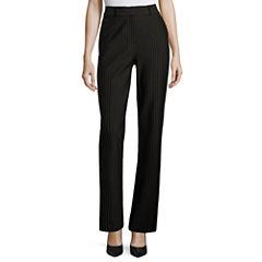 Liz Claiborne Ponte Trousers