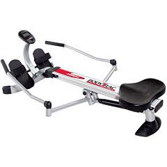 Stamina® BodyTrac® Glider Rowing Machine