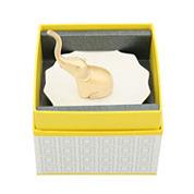 Liz Claiborne Jewelry Box