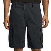Arizona Classic Fit Cargo Shorts