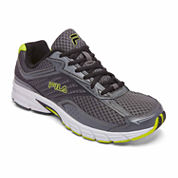 Fila Xtenuate Mens Running Shoes