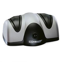 Presto® EverSharp Electric Knife Sharpener