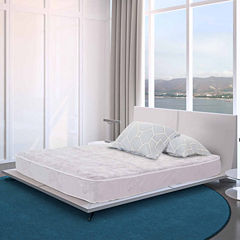 Sleep Comfort Quilt Mattress