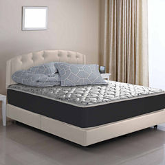 Sweet Visco Comfort Mattress