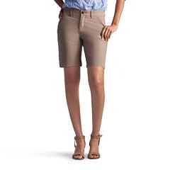 Lee® Rio Bermuda Shorts