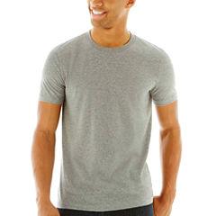 Arizona Crewneck Jersey T-Shirt