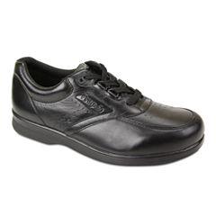 Propet® Vista Mens Casual Shoes