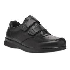 Propet® Vista Mens Adjustable Strap Walking Shoes