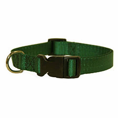 Majestic Pet Adjustable Dog Collar