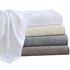 Sleep Philosophy Tencel® Modal Sheet Set