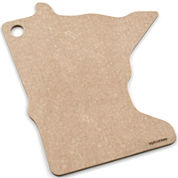 Epicurean® Minnesota Cutting Board